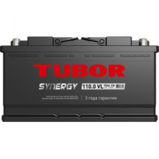 Tubor Synergy 6CT-110