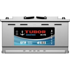 Tubor Aquatech 6CT-100.0