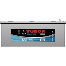 Tubor  Aquatech 6CT-190.0
