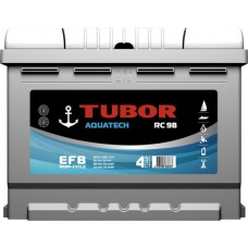 Tubor Aquatech 6CT-60.0