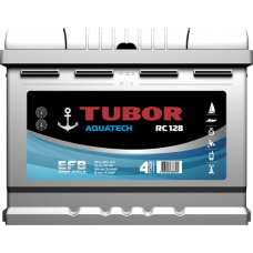 Tubor Aquatech 6CT-75.0